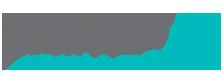 Zaaff Reklamcılık Organizasyon ve Danışmanlık Hizmetleri Tic. Ltd. Şti.